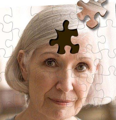 Картинки по запросу Угрожает ли вам болезнь Альцгеймера?