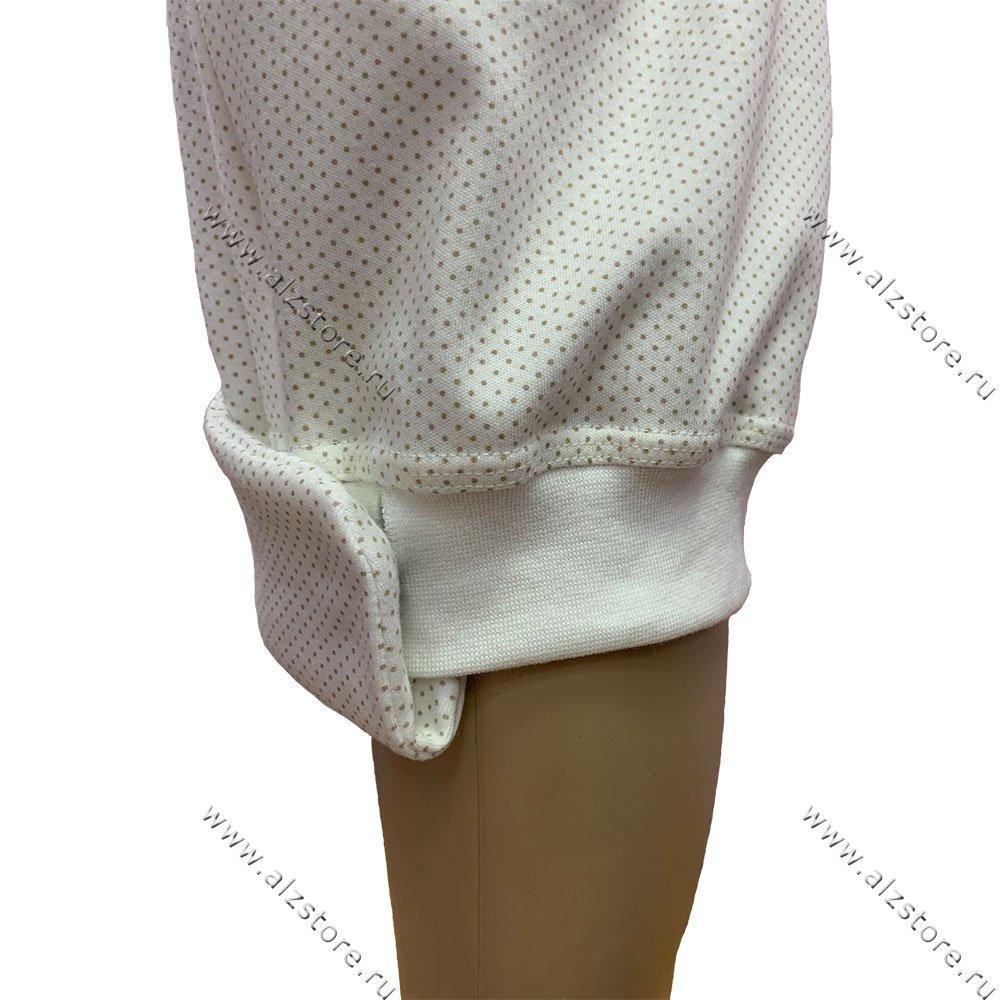 Ткань для лежачих больных купить бахрома со стеклярусом для штор купить
