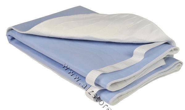 Многоразовая пеленка Abri-Soft Washable
