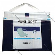 Abri-Soft Basic 60х90 см (1400 мл) 30 шт.
